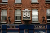 The Clock - image 1