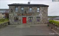 The Clondrohid Tavern - image 1