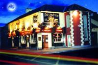 The Coach Inn - image 1