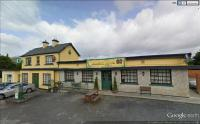 The Cobblers Rest - image 1