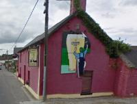 The Coosan Tavern