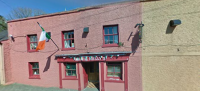 The Corner Hse/maisie Kellys/the Bot - image 1