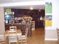 The Cosy Cafe - image 2