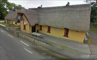 The Cottage Pub - image 1