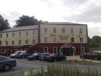 The County Bar - image 1