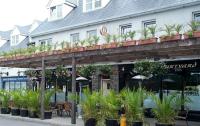 The Courtyard Bar - image 1