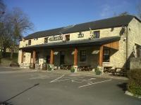 The Creamery Bar & Restaurant - image 1
