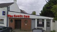 The Croft Inn - image 1
