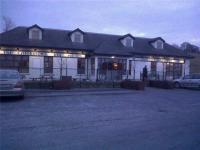 The Crookstown Inn Licensed Premises - image 1