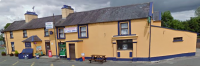 The Crossroads Inn