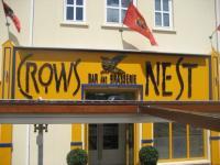 The Crow's Nest Bar & Brasserie - image 1