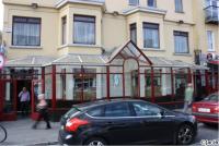 The Cullinane Inn - image 1