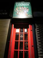 The Dawson Lounge - image 1