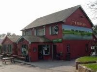 The Derg Inn - image 1