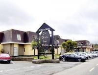 The Devon Inn