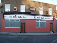 The Dilly Dally Inn - image 1
