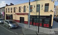 The Drake Inn - image 1