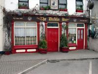 The Dublin Bar