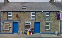 The Fairfield Tavern - image 1