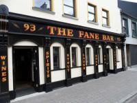 The Fane Bar