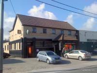 The Farmhouse Inn - image 1