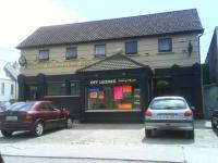 The Farmhouse Inn - image 3