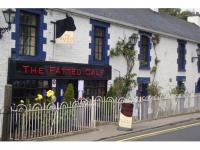 The Fatted Calf At The Village Inn - image 1
