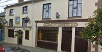 The Fethard Arms