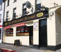 The Fiddlers Elbow - image 1