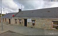 The Fishermans Inn