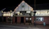The Foxes Covert / molloy's Pub / fables - image 2