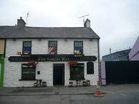 The Gaelic Bar - image 1