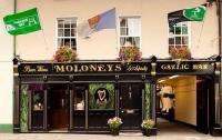 The Gaelic Bar - image 1