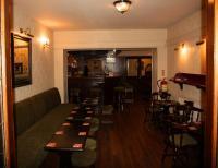The Gaelic Bar - image 3