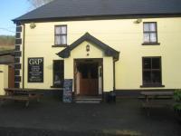 The Gap Pub