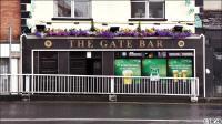 The Gate Bar - image 1