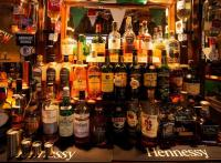 The Glen Tavern - image 3