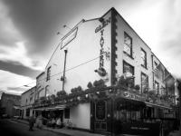 The Glen Tavern - image 5