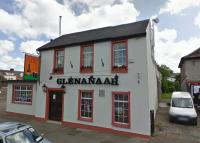 The Glenanaar Bar - image 1