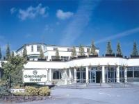 The Gleneagle Hotel - image 1