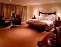 The Glenroyal Hotel - image 3