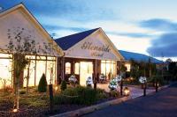 The Glenside Hotel - image 1