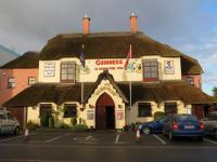 The Glenside Pub - image 1