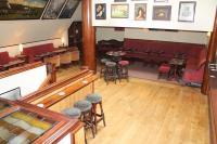 The Glenside Pub - image 3