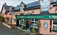 The Gortroe Inn - image 1
