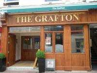 The Grafton - image 1