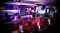 The Grafton Lounge - image 1