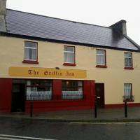 The Griffin Inn - image 1