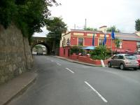 The Harbour Bar - image 1