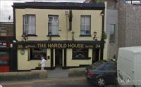 The Harold House - image 1